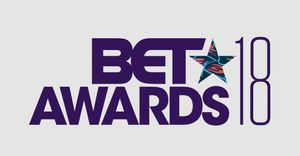 "BET INTRODUCES ""BEST INTERNATIONAL ACT"" CATEGORY IN LIVE BET AWARDS BROADCAST FOR FIRST TIME"