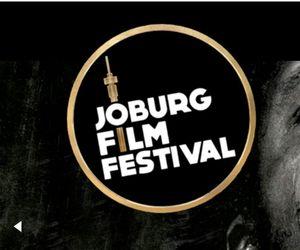 Jo'burg Film Festival to rep Africa