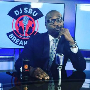 DJ Sbu and Tbo Touch's hustle game on steroids