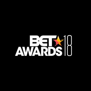 This is how you vote for your favourite International Act at The BET Awards 2018!