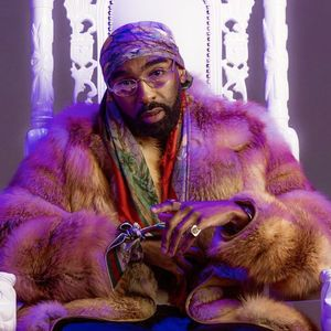 Riky Rick not the only unhappy artist under a record label