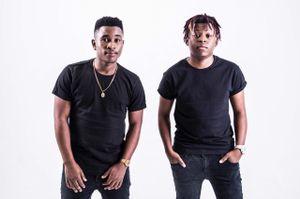 Distruction Boyz: Duo behind Gqom music