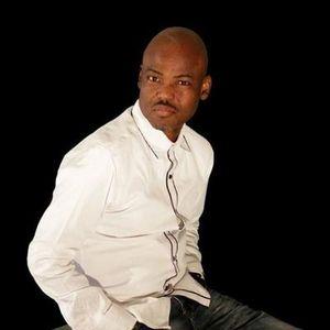 Tributes pour in for radio legend, Segale Mogotsi