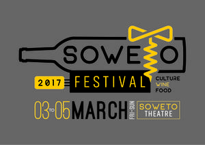 Event watching: Soweto Wine Fest