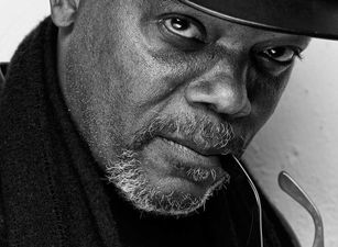 Samuel L Jackson and Jesse Williams to receive recognition at the BET Awards