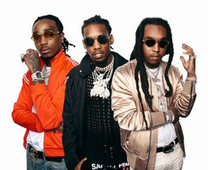 MIGOS CULTURE TOUR HITS SA THIS OCTOBER