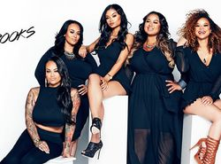 Meet #TheWestbrooks