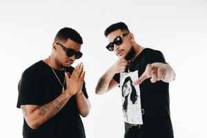 Cassper Nyovest and AKA on it again!