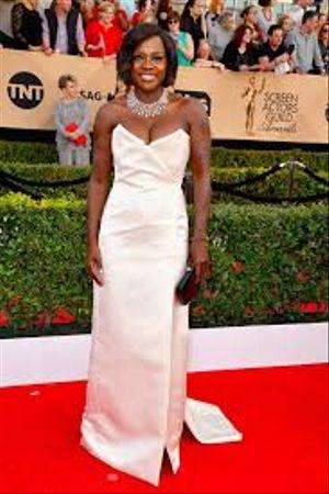 Finally! Oscars' 2017 nominations show diversity