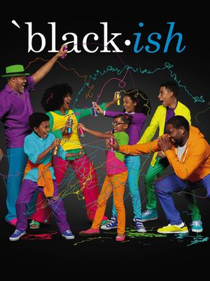 Blackish comes to BET Africa