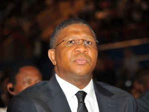 Minister Fikile Mbalula to participate in #BETGENIUSTALKS at #BETXAfrica