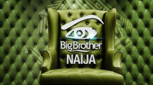 Big Brother Naija house in SA causes a stir