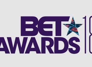 Vote: BET Awards Best International Act