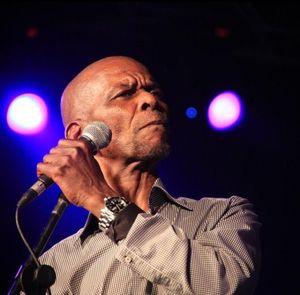 Ray Phiri returns on stage