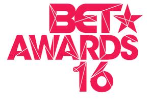 Usher, Future & Bryson Tiller to perform at the BET Awards