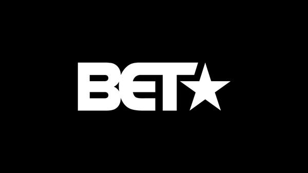 bet news