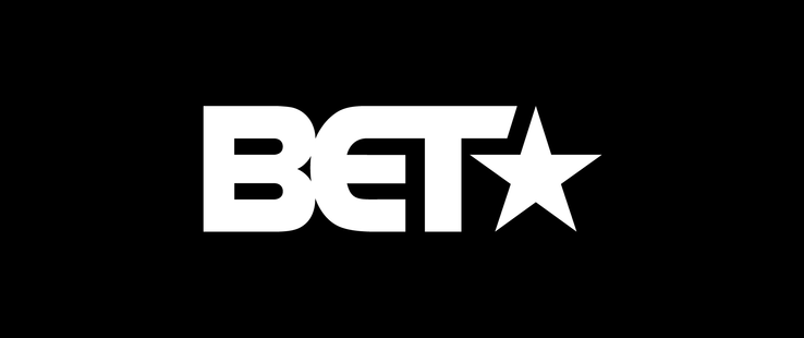 Watch BET and Win!