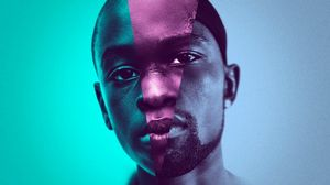 Movie review – Moonlight a tale of self discovery