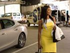 Being Mary Jane - Saison 1 - Galerie Photos