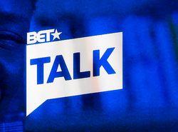 BET Talk