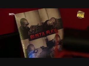 L'Age d'Or du Rap Français - Busta Flex
