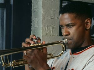 Mo' Better Blues – Film