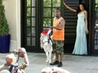Real Husbands of Hollywood - Galerie Photos