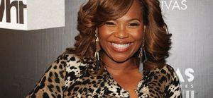 Being Mona Scott Young