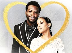 Gucci Mane & Keyshia Ka'Oir : The Mane Event