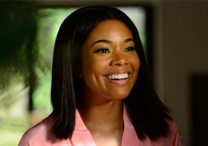 Being Mary Jane - saison 3