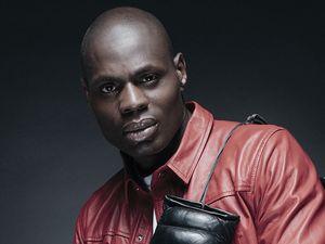L'Âge d'Or du Rap Français - Kery James