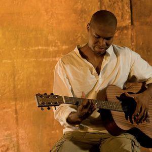 Maloya Kabosé