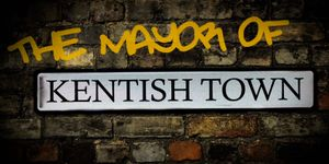 The Mayor of Kentish Town