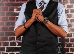 AHMED ALSHAMMARI - Comedian