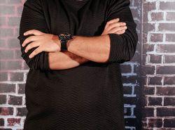 Mohammed Hilal - Comedian