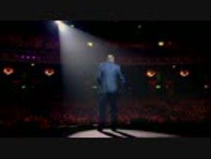 Summer Stand Up - Gloria Estefan
