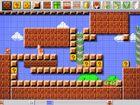 #TEAMG1 l'Hebdo -  Défi Super Mario Maker (1/2)