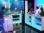 #TEAMG1 l'Hebdo - Défi des Mii (2/2)