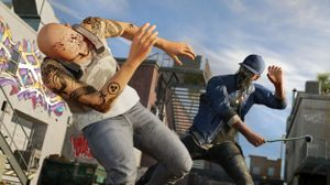 Watch_Dogs 2 - Galerie Photos