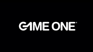 Ce mois-ci, les plus belles affaires sont sur GAME ONE