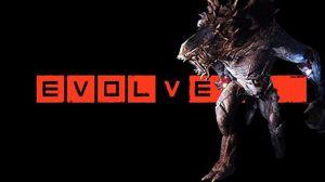 Gorgone Cometh : un nouveau monstre disponible pour Evolve