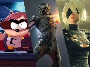 Mass Effect, South Park, Berserk... Quelles sont les grosses productions de cette année ?