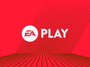 #E3G1 - E3 2017 : La conférence Electronic Arts