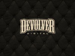 #E3G1 - E3 2018 : La conférence Devolver