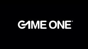 Concours : Game One vous offre le premier tome du manga Blue Eyes Sword !