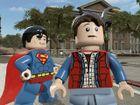 #TEAMG1 l'Hebdo -  Le quizz Lego Dimensions (2/2)