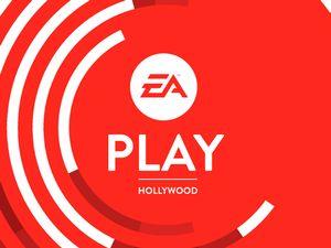 #E3G1 - E3 2018 : La conférence Electronic Arts