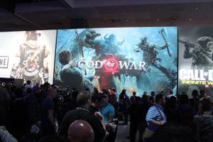 [E3 2016] Jour 5 : Dernier jour du salon !