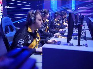 News e-sport : Nouveau tournoi Overwatch et PGL Major Kraków