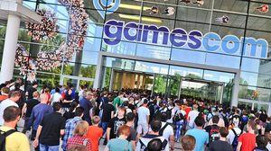 Semaine spéciale Gamescom